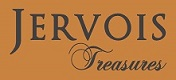 Jervois Treasures